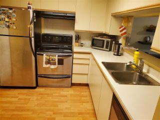 """Photo 6: 134 7439 MOFFATT Road in Richmond: Brighouse South Condo for sale in """"Colony Bay"""" : MLS®# R2440693"""