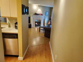 """Photo 2: 134 7439 MOFFATT Road in Richmond: Brighouse South Condo for sale in """"Colony Bay"""" : MLS®# R2440693"""