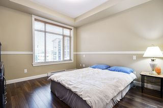 "Photo 12: 412 2860 TRETHEWEY Street in Abbotsford: Central Abbotsford Condo for sale in ""La Galleria"" : MLS®# R2442032"
