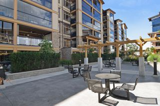 "Photo 20: 412 2860 TRETHEWEY Street in Abbotsford: Central Abbotsford Condo for sale in ""La Galleria"" : MLS®# R2442032"