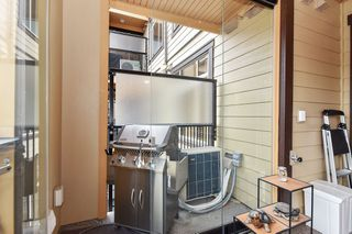 "Photo 10: 412 2860 TRETHEWEY Street in Abbotsford: Central Abbotsford Condo for sale in ""La Galleria"" : MLS®# R2442032"