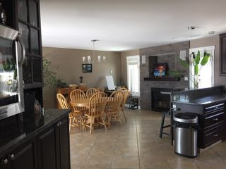 Photo 2: 6981 WESTMOUNT Drive in Prince George: Lafreniere House for sale (PG City South (Zone 74))  : MLS®# R2448078