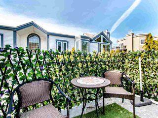 """Photo 16: 4 15139 BUENA VISTA Avenue: White Rock Condo for sale in """"The Bella Vista"""" (South Surrey White Rock)  : MLS®# R2447329"""