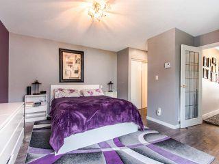 """Photo 13: 4 15139 BUENA VISTA Avenue: White Rock Condo for sale in """"The Bella Vista"""" (South Surrey White Rock)  : MLS®# R2447329"""