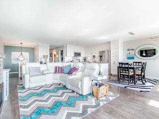 """Photo 7: 4 15139 BUENA VISTA Avenue: White Rock Condo for sale in """"The Bella Vista"""" (South Surrey White Rock)  : MLS®# R2447329"""