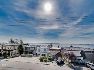 """Photo 18: 4 15139 BUENA VISTA Avenue: White Rock Condo for sale in """"The Bella Vista"""" (South Surrey White Rock)  : MLS®# R2447329"""