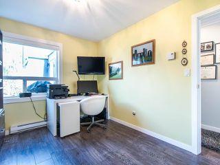"""Photo 15: 4 15139 BUENA VISTA Avenue: White Rock Condo for sale in """"The Bella Vista"""" (South Surrey White Rock)  : MLS®# R2447329"""