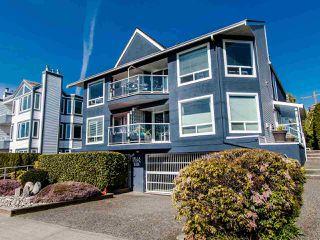 """Photo 2: 4 15139 BUENA VISTA Avenue: White Rock Condo for sale in """"The Bella Vista"""" (South Surrey White Rock)  : MLS®# R2447329"""