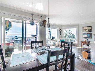 """Photo 9: 4 15139 BUENA VISTA Avenue: White Rock Condo for sale in """"The Bella Vista"""" (South Surrey White Rock)  : MLS®# R2447329"""