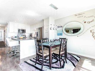 """Photo 8: 4 15139 BUENA VISTA Avenue: White Rock Condo for sale in """"The Bella Vista"""" (South Surrey White Rock)  : MLS®# R2447329"""