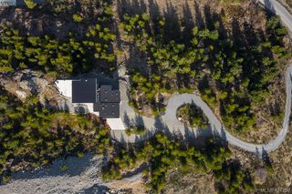 Photo 35: 1205 Stonecrest Way in SHAWNIGAN LAKE: ML Shawnigan Single Family Detached for sale (Malahat & Area)  : MLS®# 837831