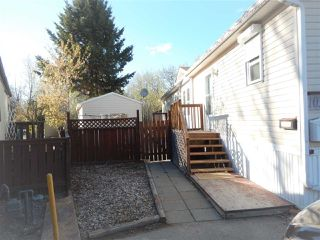 Photo 2: 1036 WEST MOUNT Crescent in Edmonton: Zone 59 Mobile for sale : MLS®# E4196633