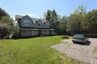 Photo 30: 119 Minnetonka Road in Innisfil: Rural Innisfil House (2-Storey) for sale : MLS®# N4779160