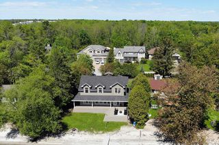Photo 3: 119 Minnetonka Road in Innisfil: Rural Innisfil House (2-Storey) for sale : MLS®# N4779160