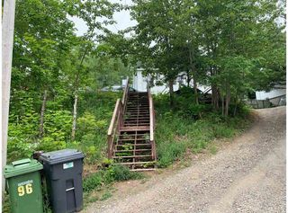 Photo 2: 96 HIGHBURY Road in New Minas: 404-Kings County Multi-Family for sale (Annapolis Valley)  : MLS®# 202010590