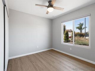Photo 18: SANTEE House for sale : 4 bedrooms : 9530 Markwood Dr