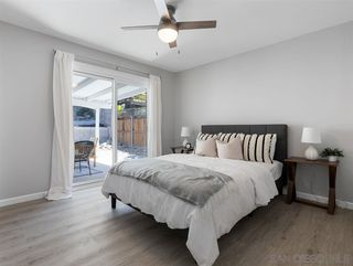 Photo 10: SANTEE House for sale : 4 bedrooms : 9530 Markwood Dr