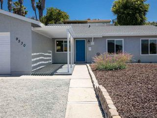 Photo 25: SANTEE House for sale : 4 bedrooms : 9530 Markwood Dr