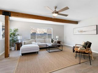 Photo 9: SANTEE House for sale : 4 bedrooms : 9530 Markwood Dr