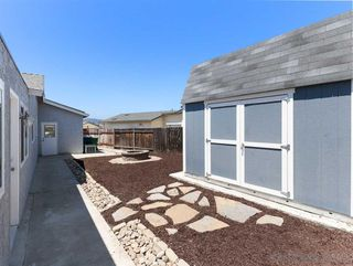 Photo 20: SANTEE House for sale : 4 bedrooms : 9530 Markwood Dr