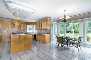 "Photo 16: 12311 57A Avenue in Surrey: Panorama Ridge House for sale in ""Panorama Ridge"" : MLS®# R2470399"