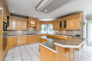 "Photo 19: 12311 57A Avenue in Surrey: Panorama Ridge House for sale in ""Panorama Ridge"" : MLS®# R2470399"