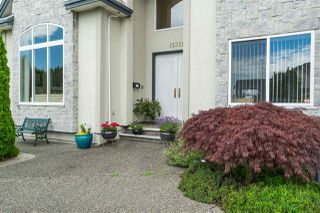 "Photo 4: 12311 57A Avenue in Surrey: Panorama Ridge House for sale in ""Panorama Ridge"" : MLS®# R2470399"