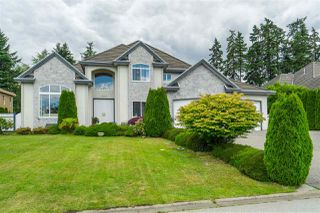 "Photo 2: 12311 57A Avenue in Surrey: Panorama Ridge House for sale in ""Panorama Ridge"" : MLS®# R2470399"