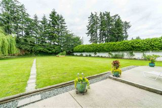 "Photo 36: 12311 57A Avenue in Surrey: Panorama Ridge House for sale in ""Panorama Ridge"" : MLS®# R2470399"
