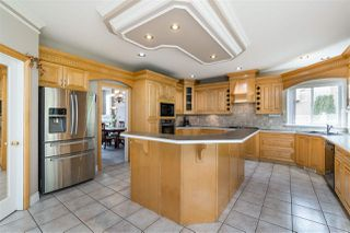 "Photo 17: 12311 57A Avenue in Surrey: Panorama Ridge House for sale in ""Panorama Ridge"" : MLS®# R2470399"