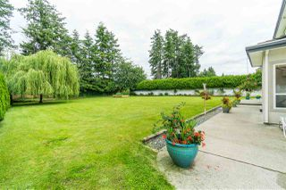 "Photo 39: 12311 57A Avenue in Surrey: Panorama Ridge House for sale in ""Panorama Ridge"" : MLS®# R2470399"