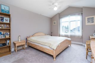 "Photo 28: 12311 57A Avenue in Surrey: Panorama Ridge House for sale in ""Panorama Ridge"" : MLS®# R2470399"
