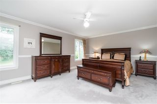 "Photo 30: 12311 57A Avenue in Surrey: Panorama Ridge House for sale in ""Panorama Ridge"" : MLS®# R2470399"