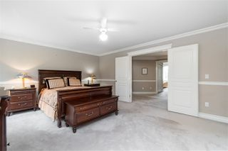 "Photo 31: 12311 57A Avenue in Surrey: Panorama Ridge House for sale in ""Panorama Ridge"" : MLS®# R2470399"