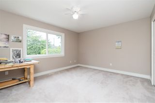 "Photo 35: 12311 57A Avenue in Surrey: Panorama Ridge House for sale in ""Panorama Ridge"" : MLS®# R2470399"