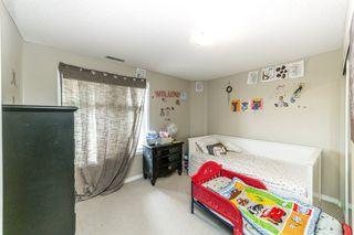 Photo 19: 432 16035 132 Street in Edmonton: Zone 27 Condo for sale : MLS®# E4205424