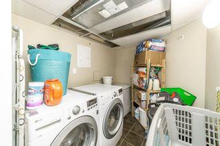 Photo 23: 432 16035 132 Street in Edmonton: Zone 27 Condo for sale : MLS®# E4205424