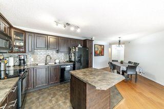 Photo 8: 432 16035 132 Street in Edmonton: Zone 27 Condo for sale : MLS®# E4205424