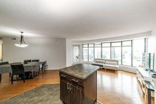 Photo 11: 432 16035 132 Street in Edmonton: Zone 27 Condo for sale : MLS®# E4205424