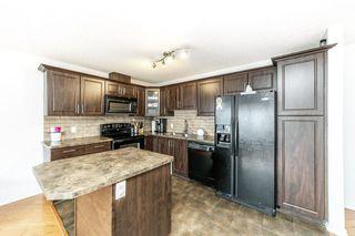 Photo 5: 432 16035 132 Street in Edmonton: Zone 27 Condo for sale : MLS®# E4205424