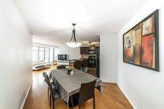 Photo 13: 432 16035 132 Street in Edmonton: Zone 27 Condo for sale : MLS®# E4205424