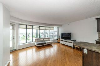 Photo 14: 432 16035 132 Street in Edmonton: Zone 27 Condo for sale : MLS®# E4205424