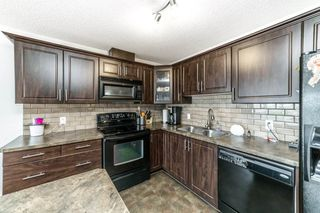 Photo 9: 432 16035 132 Street in Edmonton: Zone 27 Condo for sale : MLS®# E4205424