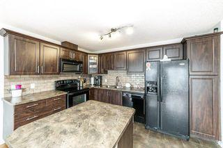 Photo 6: 432 16035 132 Street in Edmonton: Zone 27 Condo for sale : MLS®# E4205424