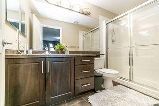 Photo 18: 432 16035 132 Street in Edmonton: Zone 27 Condo for sale : MLS®# E4205424