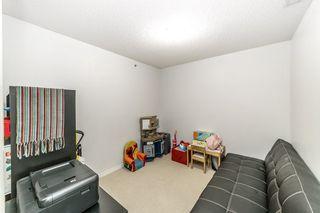 Photo 21: 432 16035 132 Street in Edmonton: Zone 27 Condo for sale : MLS®# E4205424