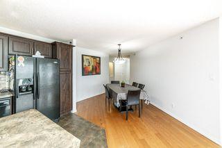 Photo 12: 432 16035 132 Street in Edmonton: Zone 27 Condo for sale : MLS®# E4205424