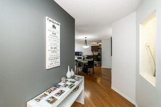 Photo 3: 432 16035 132 Street in Edmonton: Zone 27 Condo for sale : MLS®# E4205424