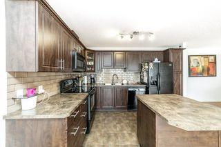 Photo 7: 432 16035 132 Street in Edmonton: Zone 27 Condo for sale : MLS®# E4205424