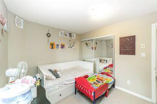 Photo 20: 432 16035 132 Street in Edmonton: Zone 27 Condo for sale : MLS®# E4205424